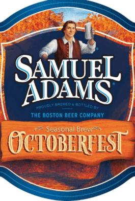 sam adams octoberfest ibu