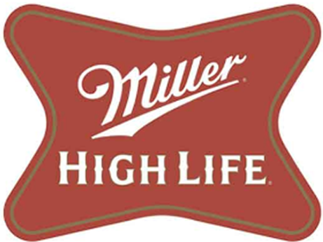 e4e094e72046c Miller High Life is a classic American-style lager recognized for its  consistently crisp